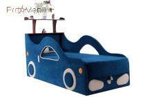 Детский диван БМВ Wмеблі