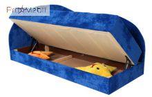Детский диван Сплюх Wмеблі