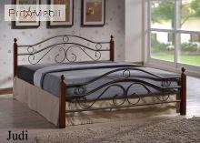 Кровать Judi 160 Onder Mebli