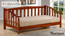 Кровать-диван Norman 100 Onder Mebli