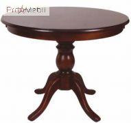 Обеденный стол Виктория 100 Мелитополь мебель