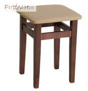 Табурет Т-65 4 Мелитополь мебель