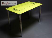 Кухонный стол Посредник БЦ-стол