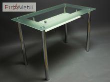 Кухонный стол СК-4 БЦ-стол