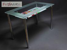 Кухонный стол МФ-1 БЦ-стол
