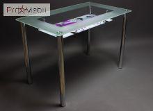 Кухонный стол МФ-2 БЦ-стол