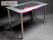 Кухонный стол МФ-3 БЦ-стол