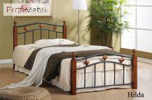 Кровать Hilda 90 Onder Mebli