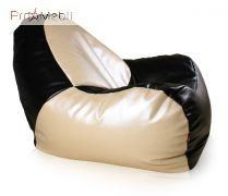 Кресло-мешок HiPoly Starski