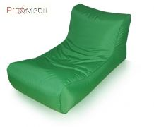 Кресло-мешок Hokkaido Starski