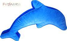 Подушка Dolphin Starski