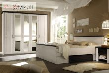 Спальня Luca BRW
