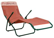 Кресло-лежак Лагуна с258 Olsa