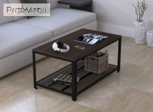 Журнальный стол V-105 Loft Design