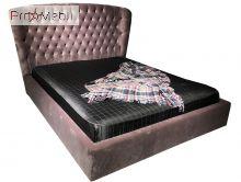 Кровать 140x200 Fabia L&B