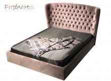 Кровать 160x200 Fabia L&B