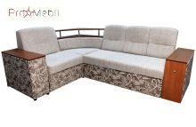 Угловой диван Милан 1 Wмеблі