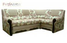 Угловой диван Лондон Wмеблі