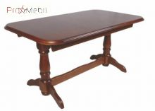Обеденный стол Бавария Мелитополь мебель