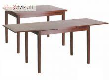 Обеденный стол Жанет 1100 Мелитополь мебель
