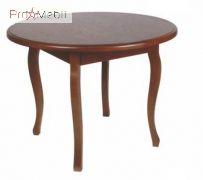 Обеденный стол Классик Мелитополь мебель