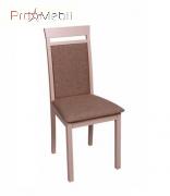 Стул Ника 2 Мелитополь мебель
