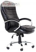Кресло Валенсия В черное Richman