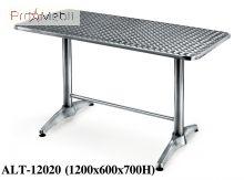 Стол ALT-12020 Onder Mebli