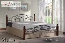 Кровать Melis 180 Onder Mebli