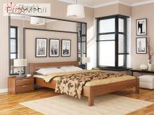 Кровать Рената 160x190 Эстелла