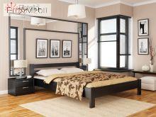 Кровать Рената 160x200 Эстелла