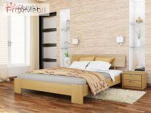 Кровать Титан 160x200 Эстелла