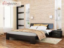 Кровать Титан 180x200 Эстелла