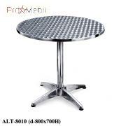 Стол ALT-8010 Onder Mebli
