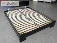 Кровать Титан 140x190 Эстелла