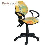 Детское кресло Орхидея 3204 Н Young