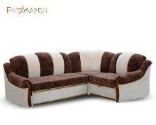 Угловой диван Мюнхен Wмеблі