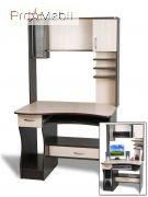 Компьютерный стол СК-2 Тиса