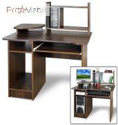 Компьютерный стол СКМ - 1 Тиса