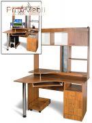 Компьютерный стол Юниор Тиса