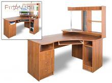 Компьютерный стол Мастер Тиса