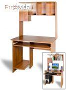 Компьютерный стол Омега Тиса