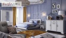 Кровать 160 Tiffany Mebel Bos