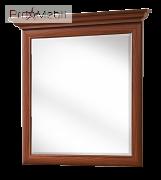 Зеркало 100 Кантри Світ Меблів