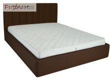 Кровать Санам 180x200 Richman