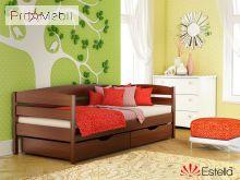 Кровать Нота Плюс 80x190 Эстелла