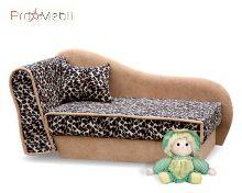 Детский диван Марек Wмеблі