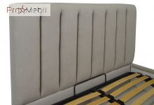Кровать с подъемным механизмом Санам 180x200 Richman