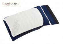 Подушка в дорогу Sushi Magniflex