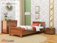 Кровать Венеция 80x190 Эстелла